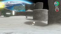 Mario-Odyssey-Moon-Kingdom-Caught-Hopping-on-the-Moon-Screenshot-2017-10-27-10-22-00