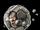 Mario de pierre