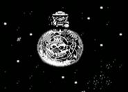 WL Planet