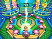 799px-Pound Peril Mario Party 5