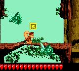 DKL3 Screenshot Minky Mischief 3