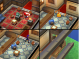Hotel Goomba