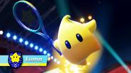 MTA-Capture Luma