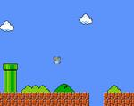 SMB World 1-1 NES 2