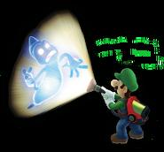 LM3-Spectroflash