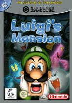 Luigi'sMansion-AUS-GCN-ChoixDesJoueurs