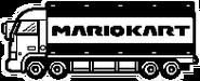 MK8 Truck stamp