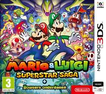 Mario&LuigiSuperstarSaga+BowsersOnderdanen