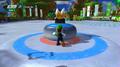 Mario Sonic Sotschi 2014 Screenshot 17