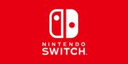 SI NintendoSwitchLogo