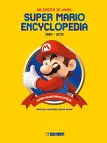 SMEncyclopediaDE