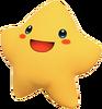 SSBU-Starfy