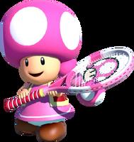 Toadette-Tennis-MTA