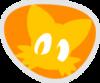 100px-RioTailsFlag