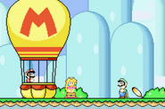 43535-Super Mario World - Super Mario Advance 2 (U)(Mode7)-11