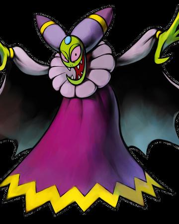 Cackletta Mariowiki Fandom
