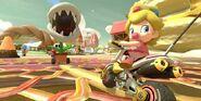 Mario-kart-8-deluxe-screenshot-2017-04-28-15-15-20png