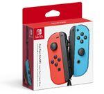 Nintendo Switch Zusatz-Joy-Cons