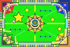 Pinball 4 Joueurs