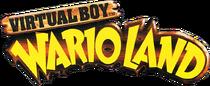 VirtualBoyWarioLand-Logo-JPN