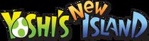 Yoshi'sNewIsland-Logo-E3