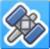 50px-Slaphammersticker