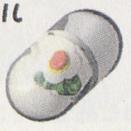 FlowerTab
