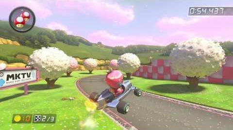 N64 Royal Raceway - 1-51