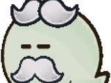 Buhutler