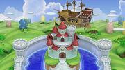 Gameworld-screen19