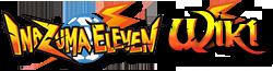 Inazuma wiki logo