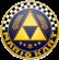 MK8 ZeldaCup