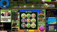 Mario Party Fushigi no Challenge World (capture d'écran)
