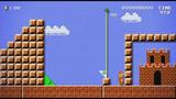 160px-Mario Maker No Castle