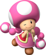 220px-Toadette111 (1)
