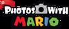 250px-Photos with Mario