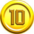Big coin 10
