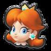 MK8 Daisy icon