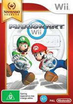 MarioKartWii-AUS(NintendoSelects)