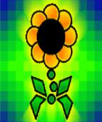 SPM Screenshot Florosapiens Fangkarte