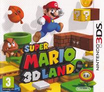 SuperMario3DLandPAL