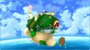 Super Mario Galaxy 2 Screenshot 82