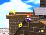A cañonazos contra el muro