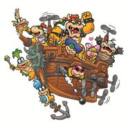 1200px-Koopalings Airship Artwork