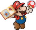 120px-3DS PaperMario 2 char01 E3