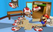 180px-Paper-mario-sticker-star-nintendo-3ds-1353059507-081