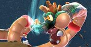 300px-Super-mario-galaxy-2-20100224002506333 opt