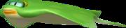 Jumbo Ray