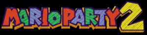 Logo MP2