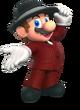 MKT Mario (Musician)